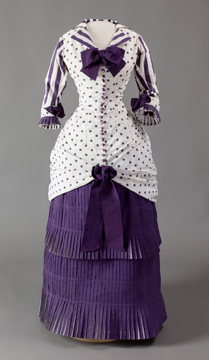 Bartholome-Summer-Dress_360